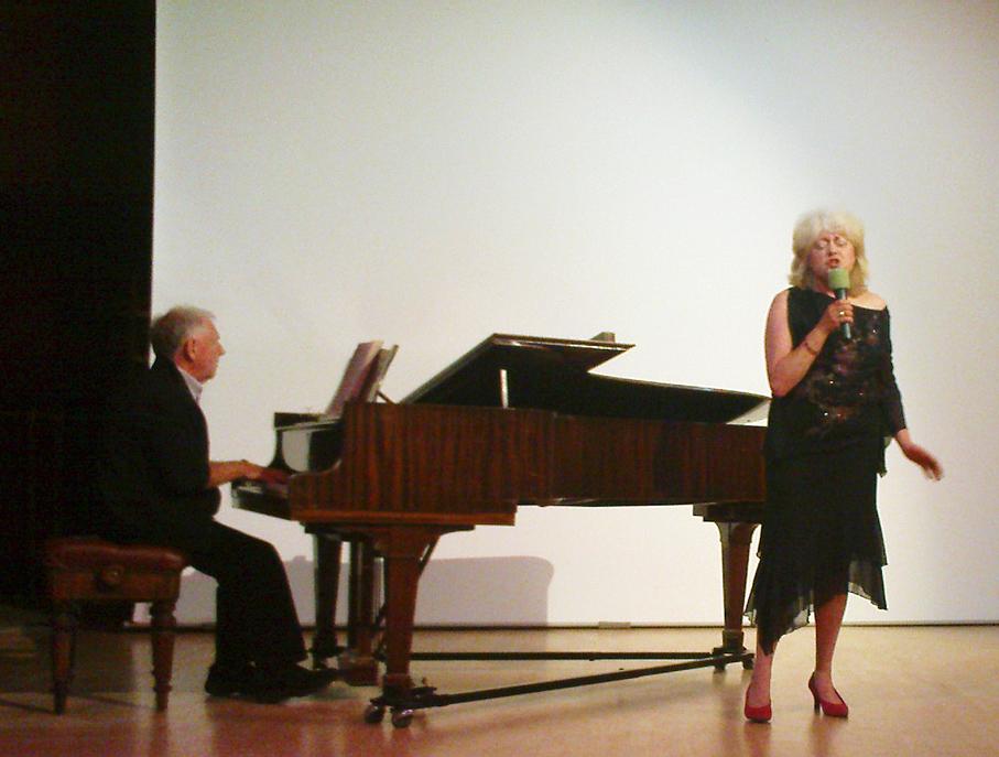 Judith Universal june17 2011